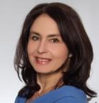 Agnieszka Wojciechowska van Heukelom
