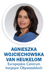 Agnieszka Wojciechowska van Heukelom_1
