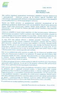 apel do radnych 4.06.2014 001