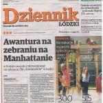 media o konflikcie