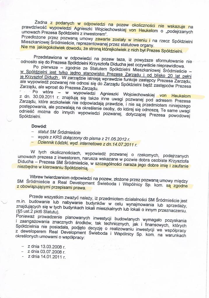 Pismo procesowe Lenczewski 20_11_2012_3