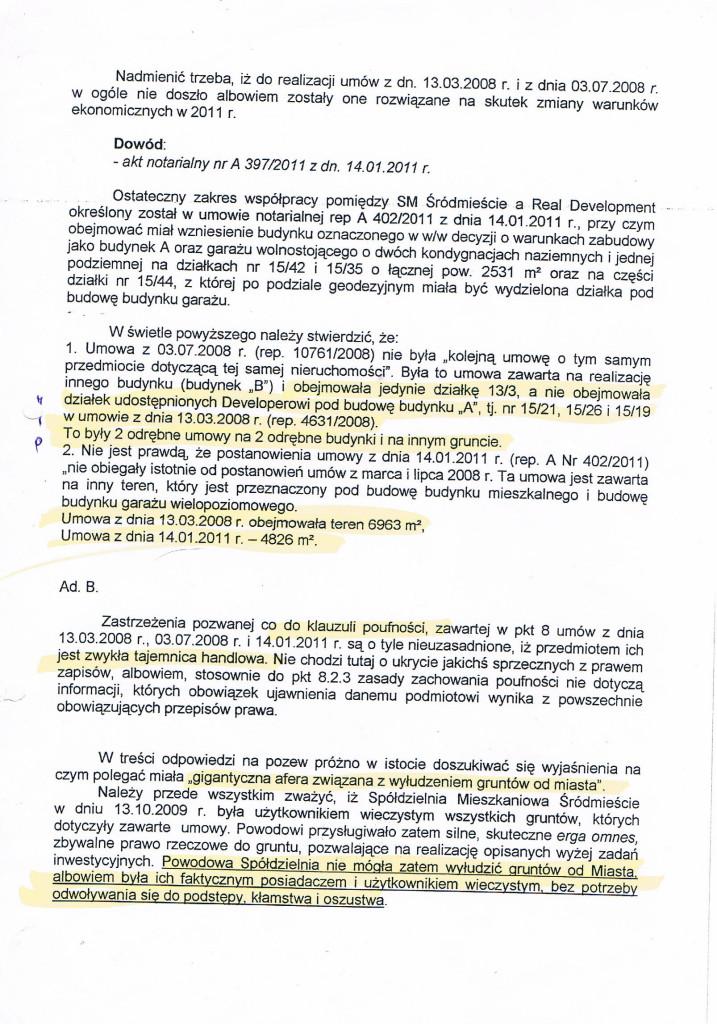 Pismo procesowe Lenczewski 20_11_2012_5