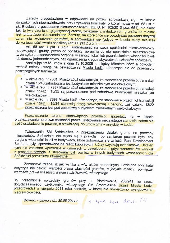 Pismo procesowe Lenczewski 20_11_2012_6