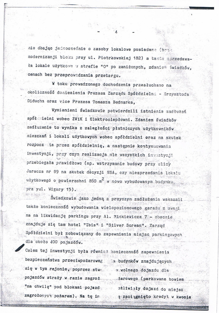 Umorzenie Małecki_04