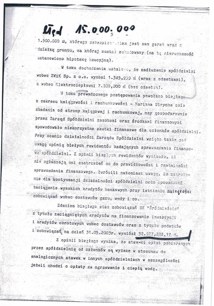 Umorzenie Małecki_05