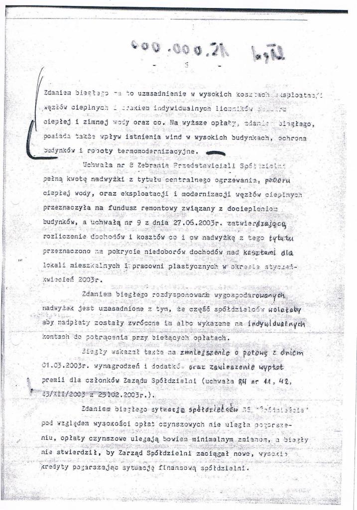 Umorzenie Małecki_06