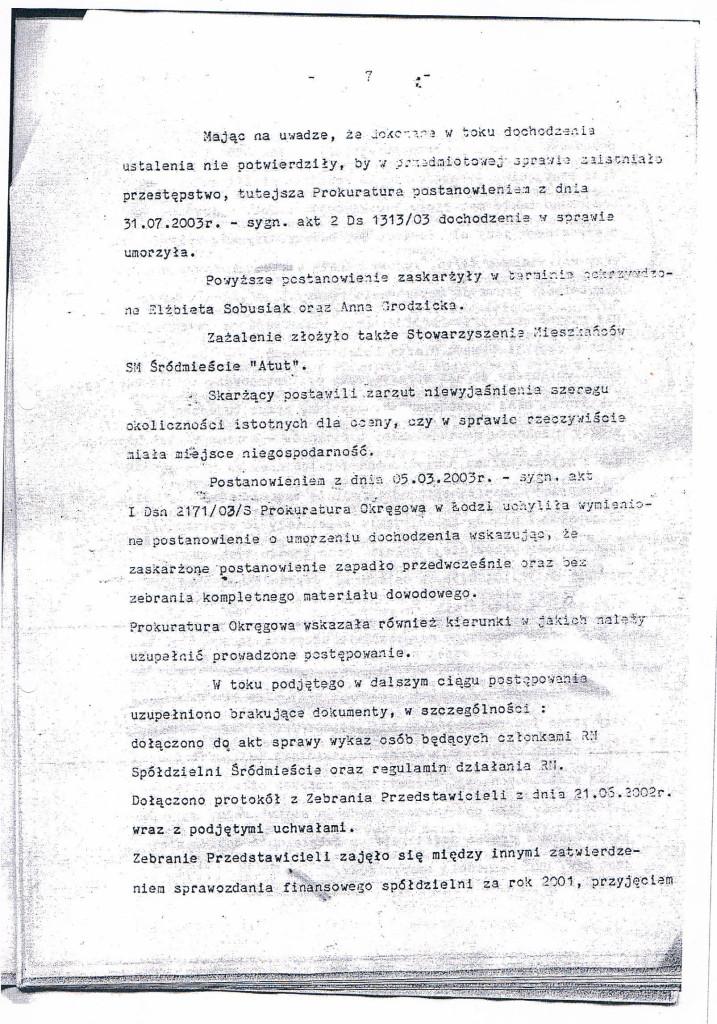 Umorzenie Małecki_07