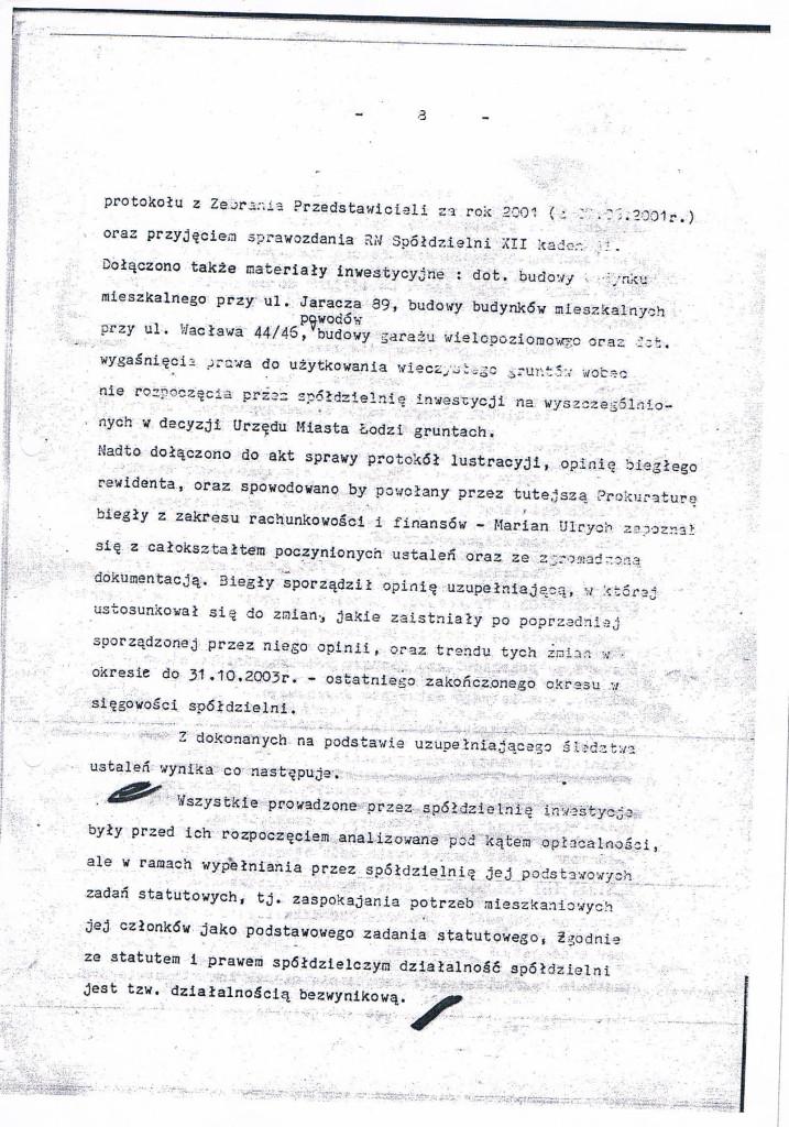 Umorzenie Małecki_08