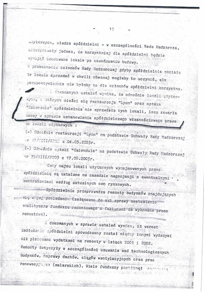 Umorzenie Małecki_10