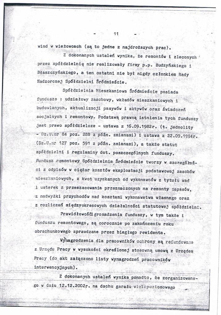 Umorzenie Małecki_11