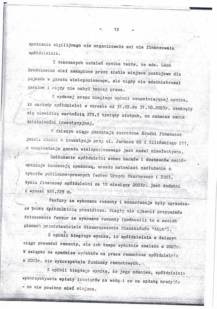 Umorzenie Małecki_12