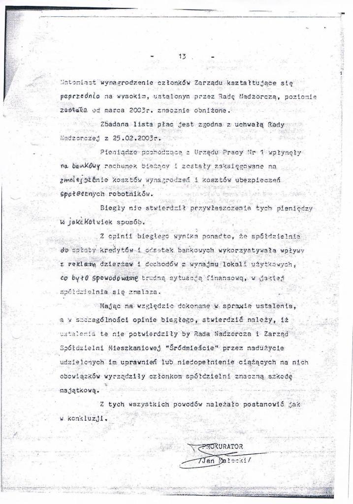 Umorzenie Małecki_13