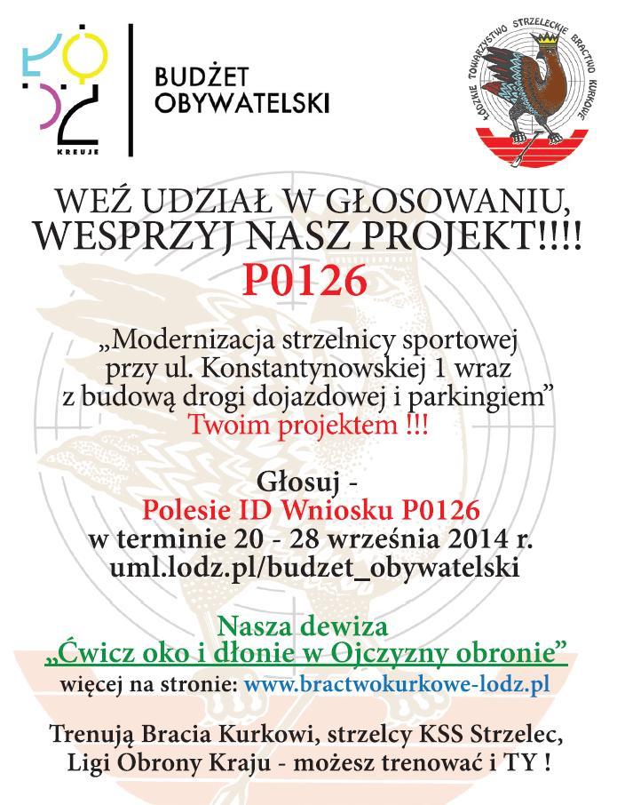 OBYWALELSKI_2