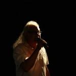 recital Adama Nowaka