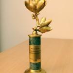 Nagroda im Eugeniusza Kwiatkowskiego