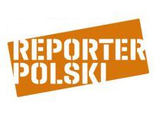 Reporter Polski