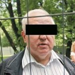 były prezes SM Śródmieście Krzysztof Diduch