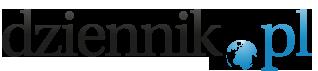 modul_first_logo_dziennik