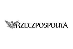 Rzeczpospolita-1