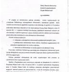 6-ginace-i-niszczone-przy-reorganizacjach-dokumenty