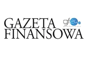 gazeta-finansowa