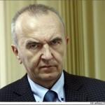 syndyk Dariusz Jędrzejewski