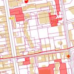 Mapa444