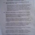 propozycje ukłądowe 7