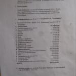 propozycje układowe 4