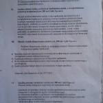 propozycje układowe 5