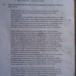 propozycje układowe 6