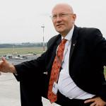 Wojciech Łaszkiewicz