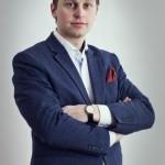 Grzegorz Debowski