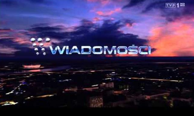wiadomosci-tvp