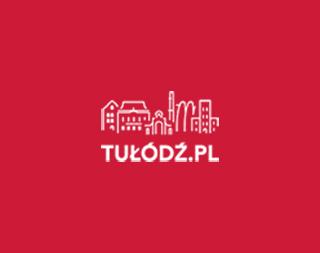 Tulodz pl