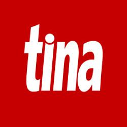 logo_tina_01_m