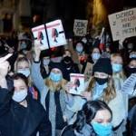 strajk kobiet dzieci SE.jpeg